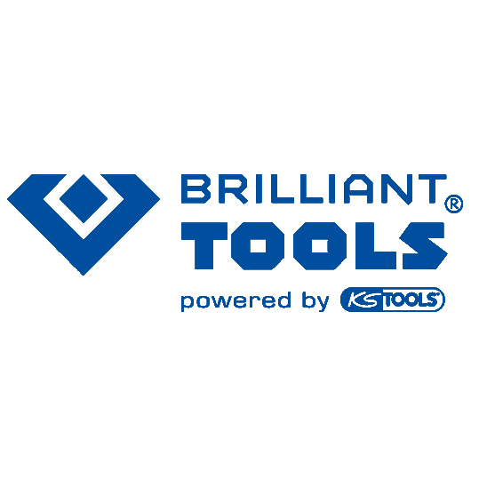 BRILLIANTTOOLS.png