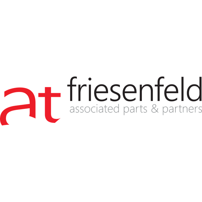 at-friesenfeld-Logo.png