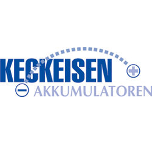 keckeisen.png
